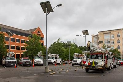 2018-09-13-florence-utility-trucks-mjl-009
