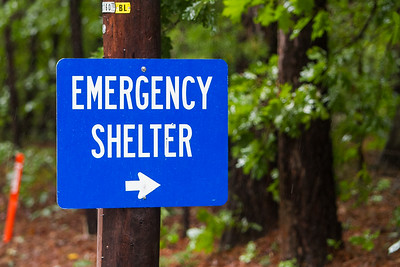 2018-09-14-florence-ems-shelter-mjl-001