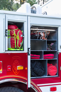 2018-10-17-rfd-rescue1-mjl-005