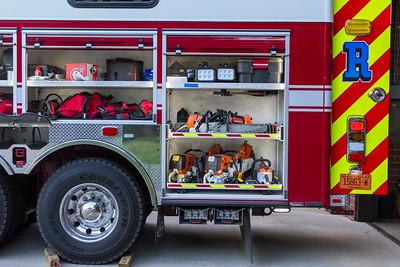 2018-10-17-rfd-rescue1-mjl-009