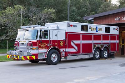 2018-10-17-rfd-rescue1-mjl-025