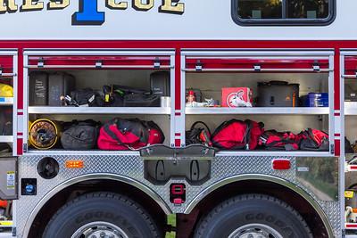 2018-10-17-rfd-rescue1-mjl-008