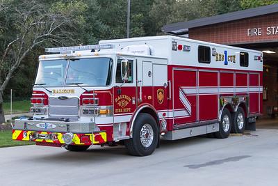 2018-10-17-rfd-rescue1-mjl-024