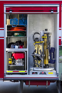 2018-10-17-rfd-rescue1-mjl-020