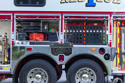 2018-10-17-rfd-rescue1-mjl-018