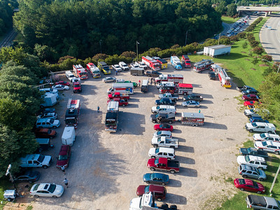 2018-08-safre-04-vendors-arriving-drone-mjl-001