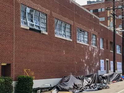 2019-04-21-durham-explosion-site-phone-mjl-017