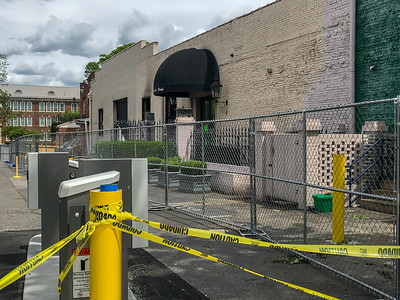 2019-04-21-durham-explosion-site-phone-mjl-007