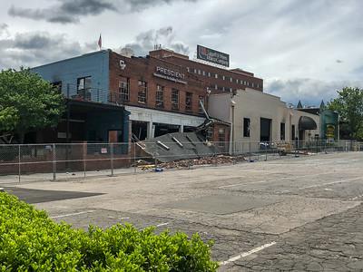 2019-04-21-durham-explosion-site-phone-mjl-011