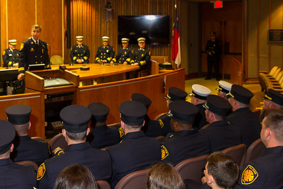 2019-05-01-rfd-ceremony-mjl-040