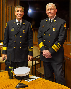2019-05-01-rfd-ceremony-mjl-018