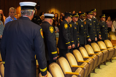 2019-05-01-rfd-ceremony-mjl-033