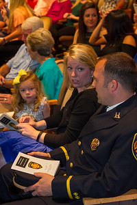 2019-05-01-rfd-ceremony-mjl-005