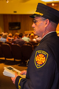 2019-05-01-rfd-ceremony-mjl-008