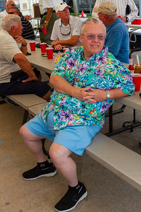 2019-05-08-rfd-retiree-luncheon-mjl-015