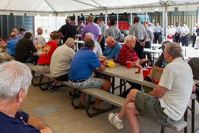2019-05-08-rfd-retiree-luncheon-mjl-034