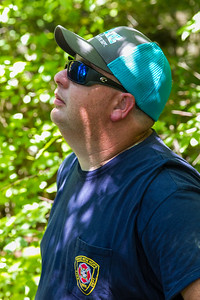 2019-07-13-nhfd-lauren-oaks-dr-mjl-023