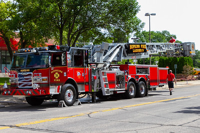 2019-07-hopkins-parade-2-mjl-007