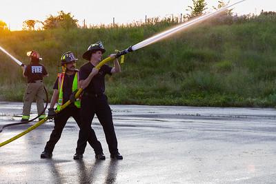 2019-07-23-water-supply-training-mjl-30