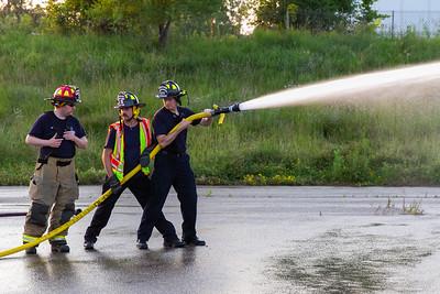 2019-07-23-water-supply-training-mjl-26