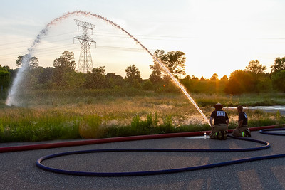 2019-07-23-water-supply-training-mjl-22