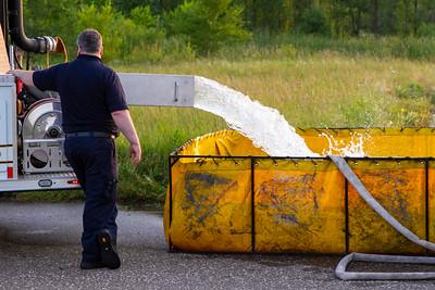 2019-07-23-water-supply-training-mjl-21