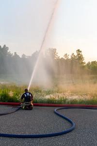 2019-07-23-water-supply-training-mjl-24