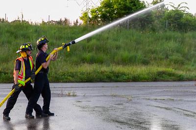 2019-07-23-water-supply-training-mjl-28