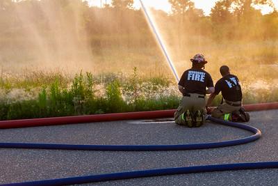 2019-07-23-water-supply-training-mjl-23