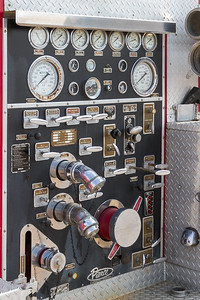 2019-09-08-engine-for-sale-mjl-004