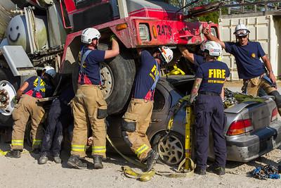 2019-09-28-rfd-ktc-extrication-training-mjl-010