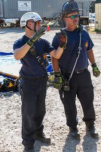 2019-09-28-rfd-ktc-extrication-training-mjl-024