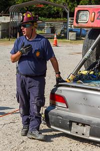 2019-09-28-rfd-ktc-extrication-training-mjl-040