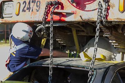 2019-09-28-rfd-ktc-extrication-training-mjl-019