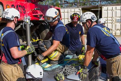 2019-09-28-rfd-ktc-extrication-training-mjl-027