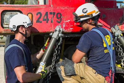 2019-09-28-rfd-ktc-extrication-training-mjl-025