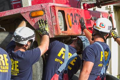 2019-09-28-rfd-ktc-extrication-training-mjl-008