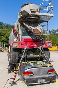 2019-09-28-rfd-ktc-extrication-training-mjl-037