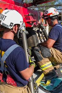 2019-09-28-rfd-ktc-extrication-training-mjl-026