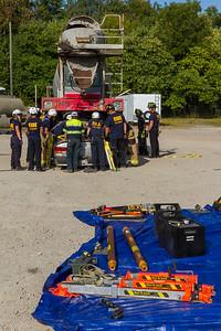 2019-09-28-rfd-ktc-extrication-training-mjl-004