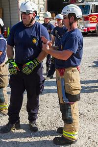 2019-09-28-rfd-ktc-extrication-training-mjl-028