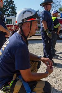2019-09-28-rfd-ktc-extrication-training-mjl-043