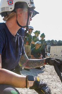 2019-09-28-rfd-ktc-extrication-training-mjl-036