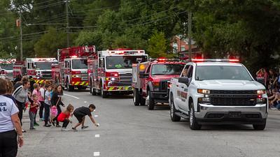 2019-10-05-gfd-firemens-day-mjl-041