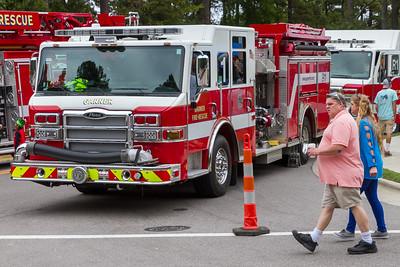 2019-10-05-gfd-firemens-day-mjl-004