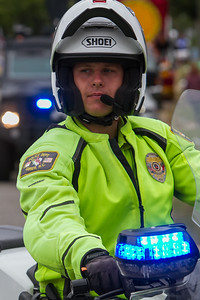 2019-10-05-gfd-firemens-day-mjl-029
