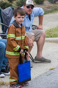 2019-10-05-gfd-firemens-day-mjl-033
