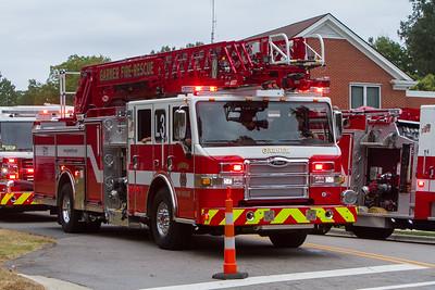 2019-10-05-gfd-firemens-day-mjl-026