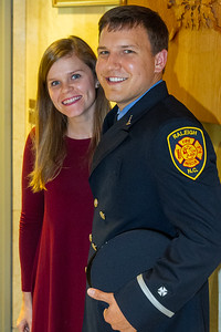 2019-10-30-rfd-ceremony-mjl-009