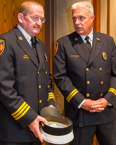 2019-10-30-rfd-ceremony-mjl-020